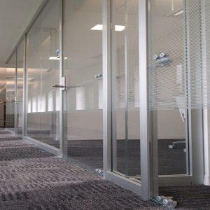 قسم زجاج المكتب (2)