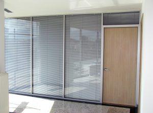 f500 حصيرةنظم تقسيم المكاتب