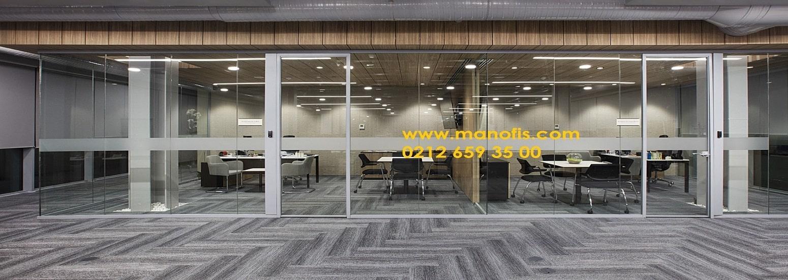 مكتب تقسيم اسطنبول المشاريع