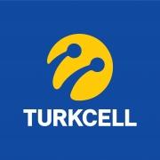 تركسل نظم تقسيم المكاتب اسطنبول