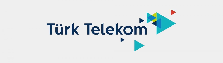 الانتهاء من مكاتب الاتصالات التركية